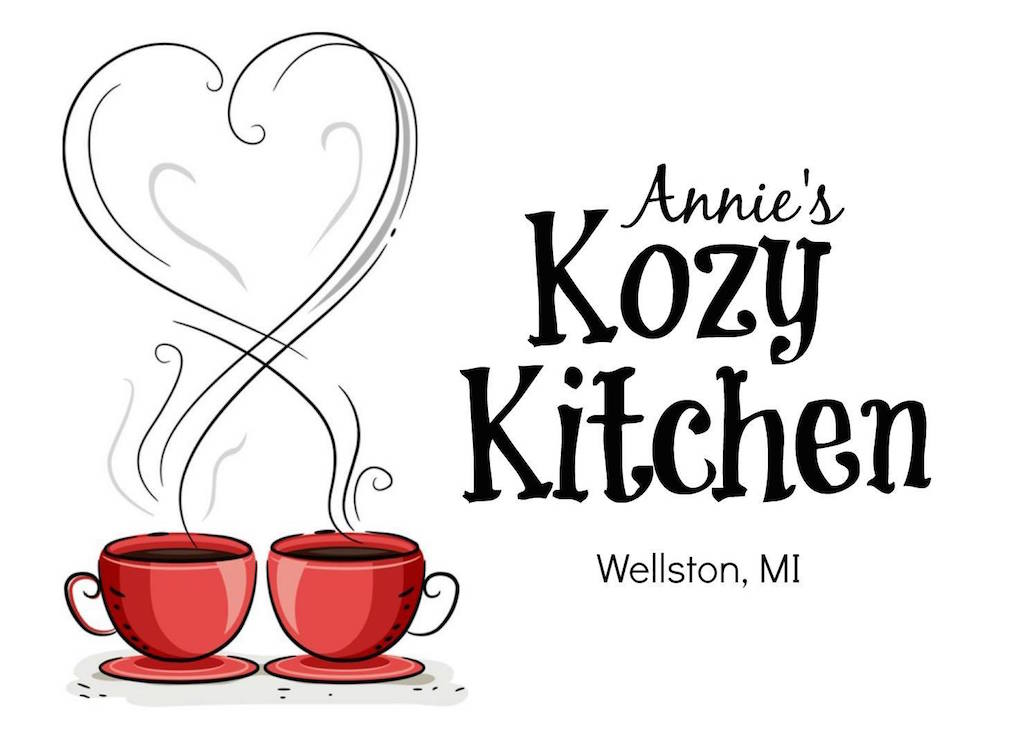 Annie's Kozy Kitchen