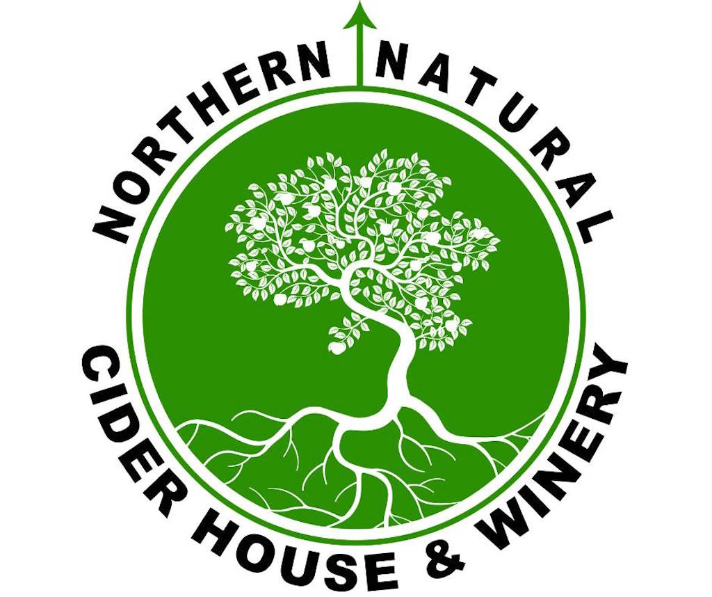 Northern Natural Cider House & Winery