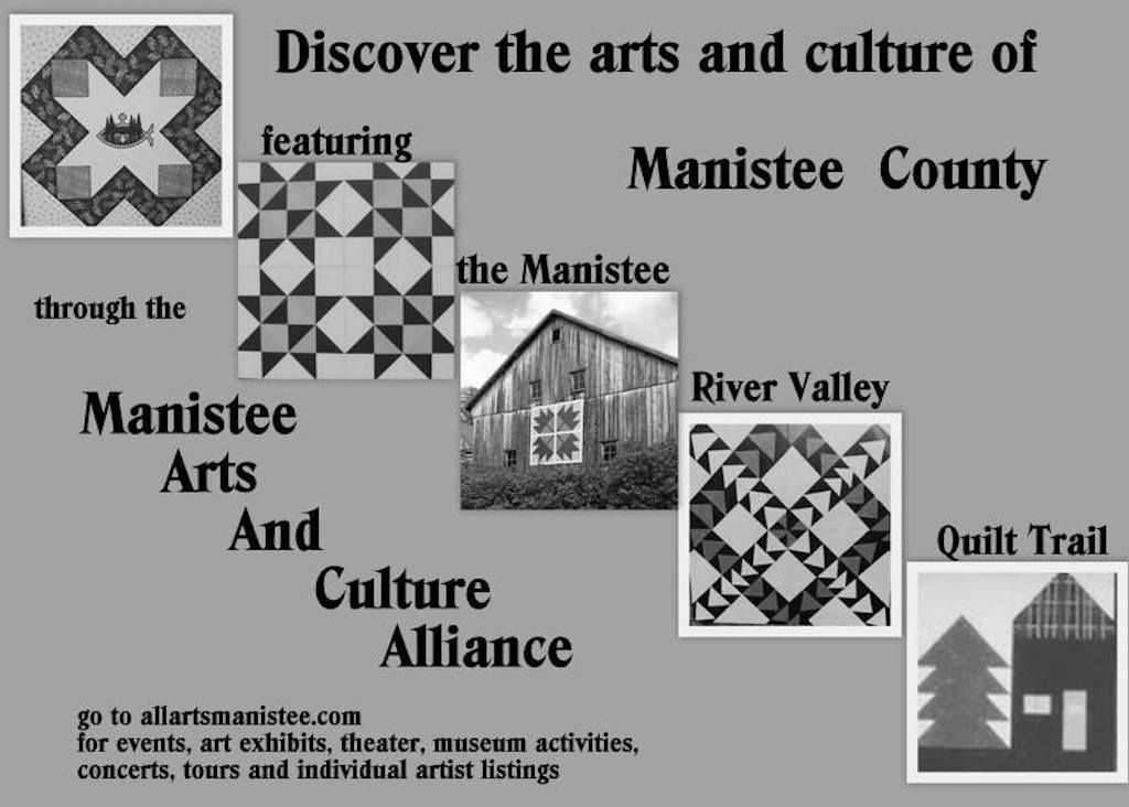 Arts & Culture Alliance
