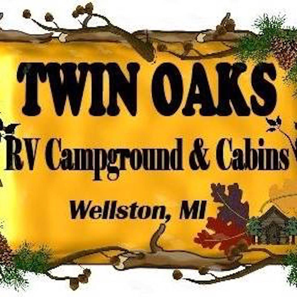 Twin Oaks Cabins & Campgrounds