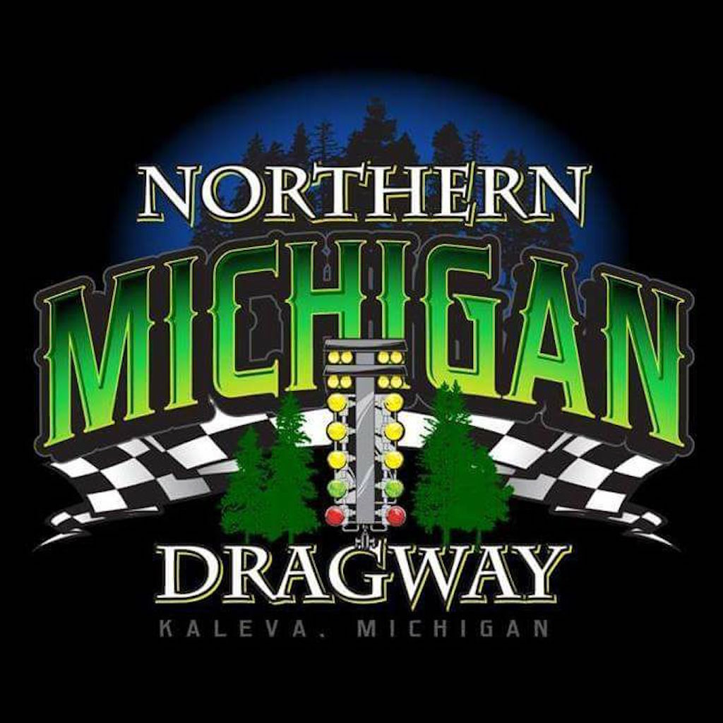 Northern Michigan Dragway