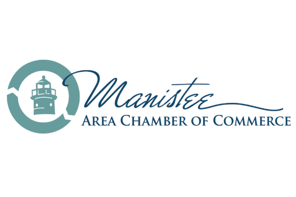 Manistee Area Chamber of Commerce