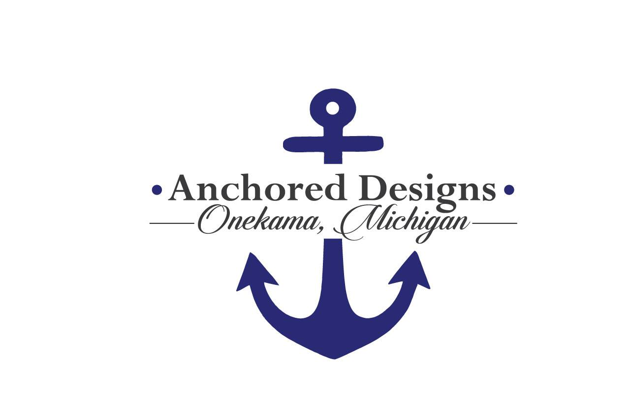 Anchored Designs