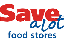 Save A Lot: Manistee Store