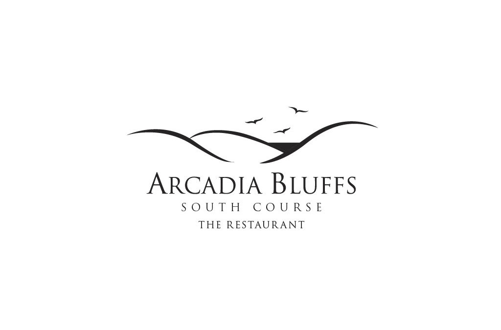 Arcadia Bluffs Thanksgiving Meals To-Go