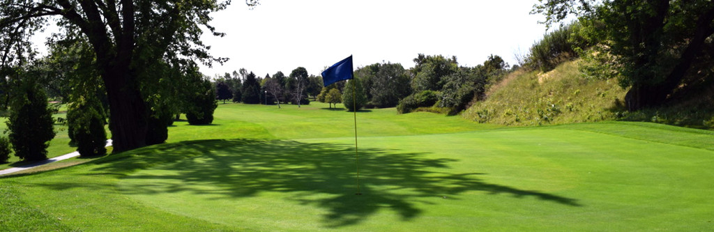 144 Greens: Start planning your golf vacation