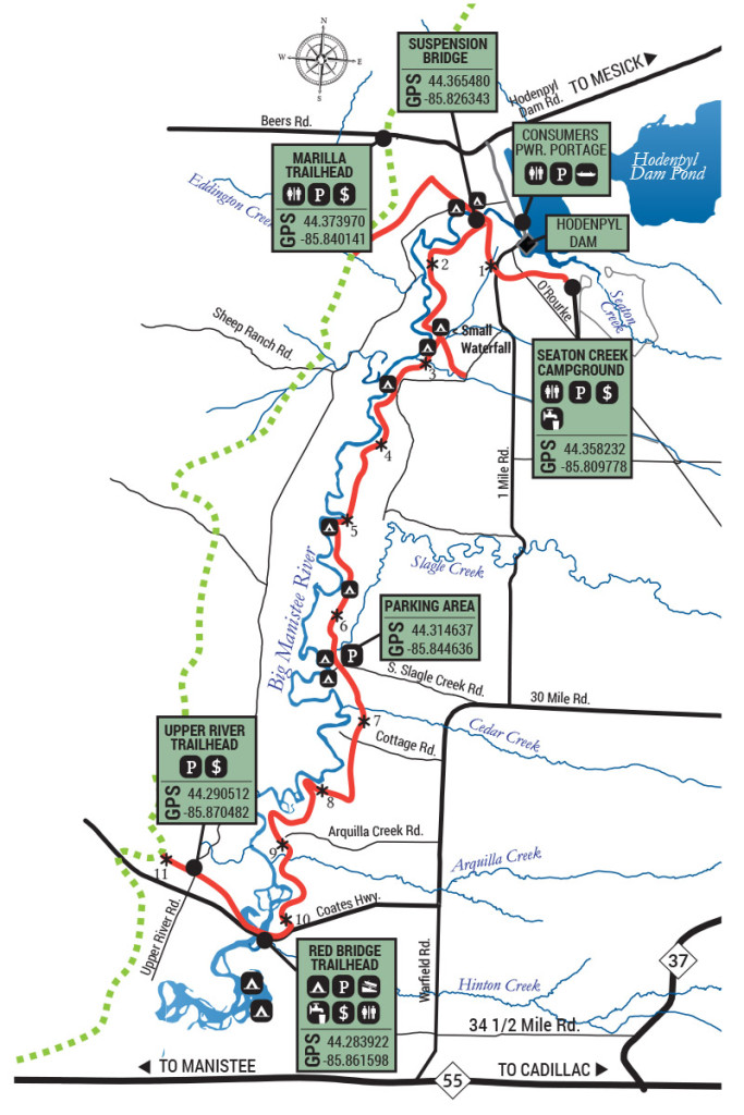 rivertrailmap