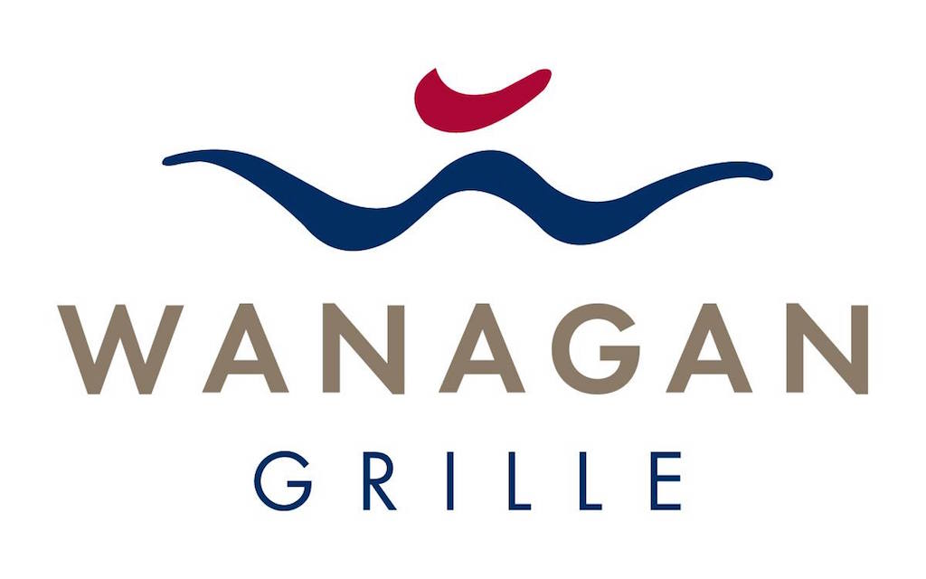Wanagan Grille at Manistee National Golf Resort