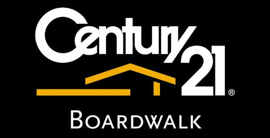 CENTURY 21 Boardwalk Rentals