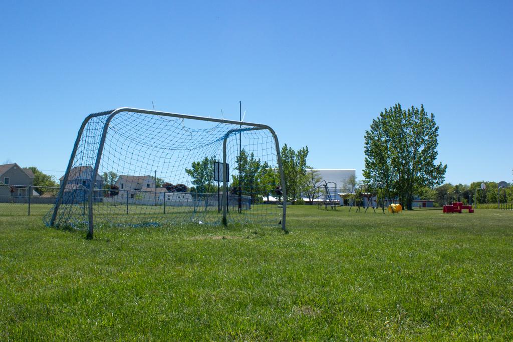 Duffy Park