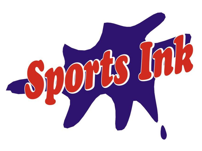 Sports Ink