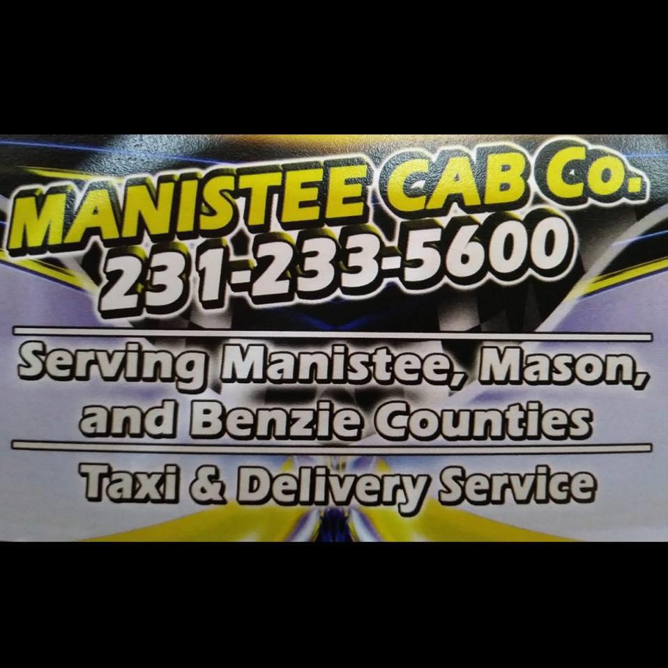 Manistee Cab Company