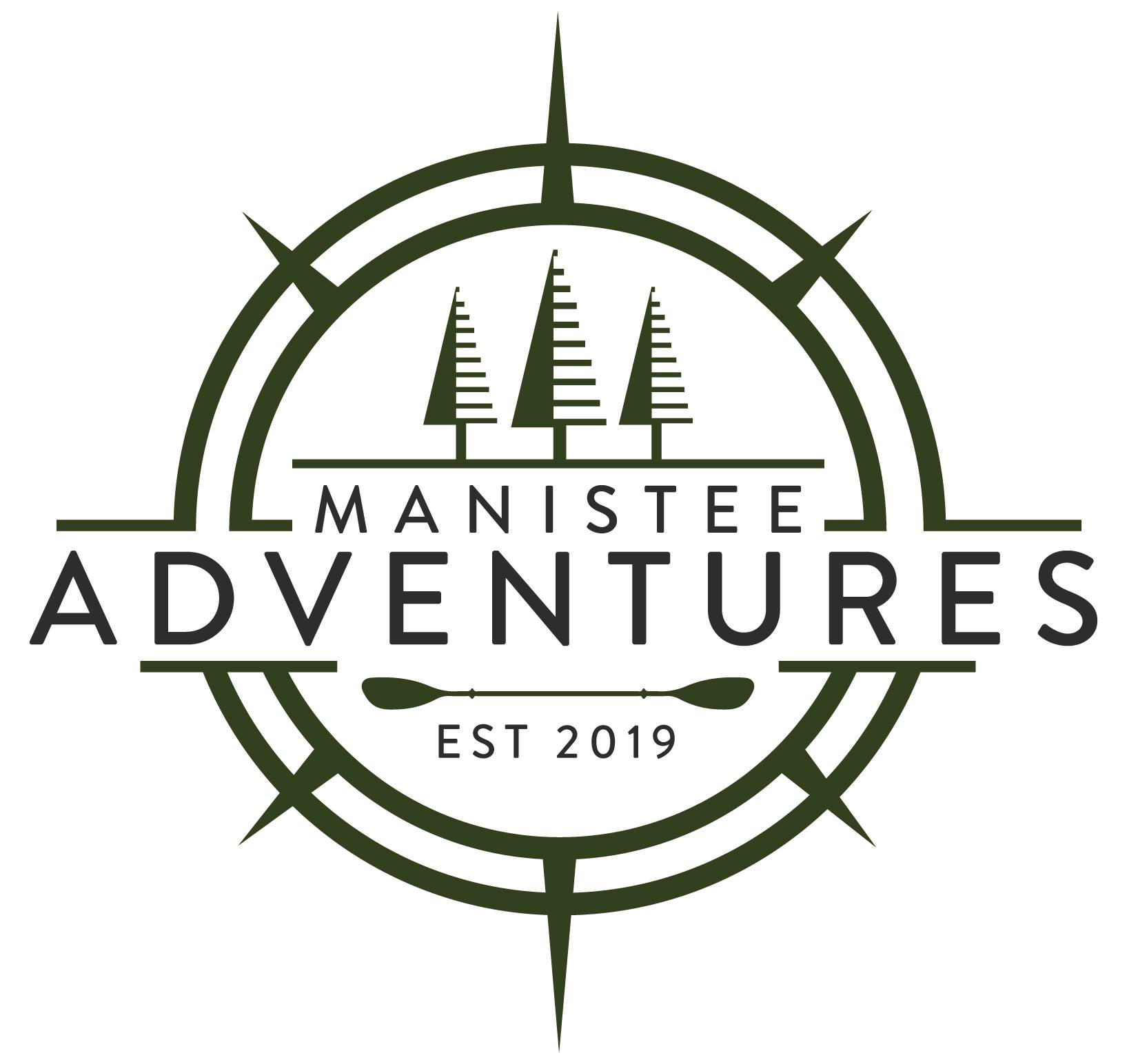 Manistee Adventures